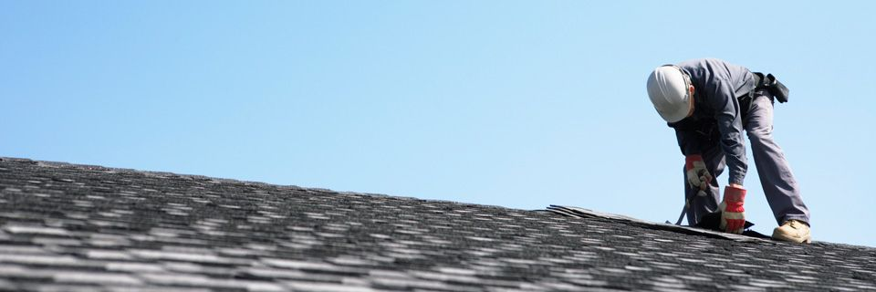 Roofing Supplies in Toronto