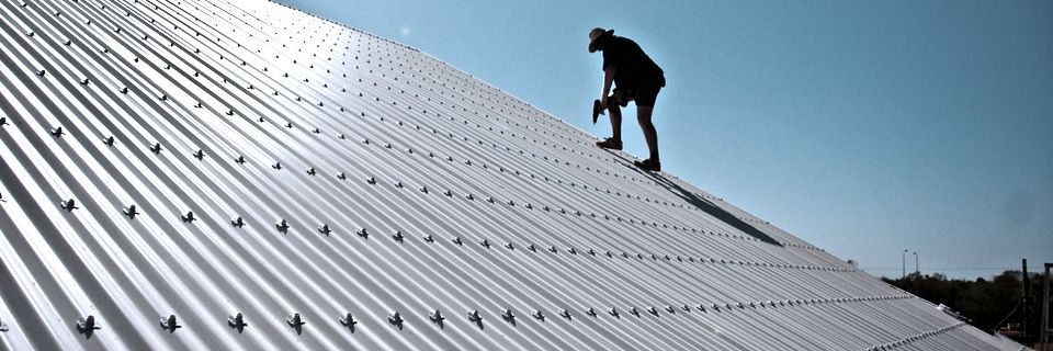 Roofing Supplies In Scarborough Danforth Roofing Supply Ltd